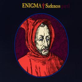 Sadeness - Part I 1990 Enigma