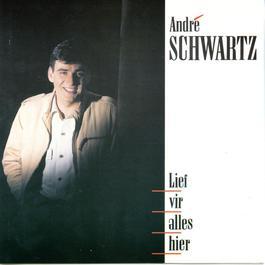 Lief Vir Alles Hier 2009 Andre Schwartz