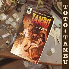 Tambu 1995 Toto