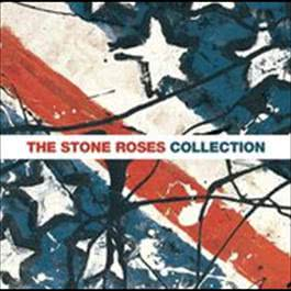 Collection 2010 The Stone Roses