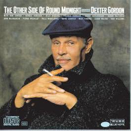 Other Side Of Round Midnight 1987 Dexter Gordon