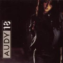 18 2002 Audy