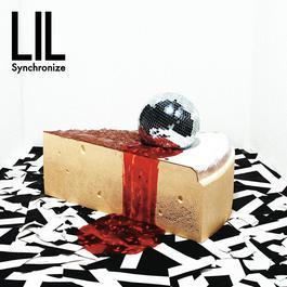 Synchronize 2011 LIL