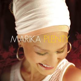 Plenty 2008 Marika