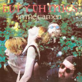 In The Garden 2003 Eurythmics