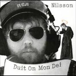 Duit On Mon Dei 2008 Harry Nilsson