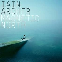 Late Night Tales: Snow Patrol 2006 Iain Archer