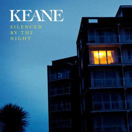 Silenced By The Night 2012 Keane