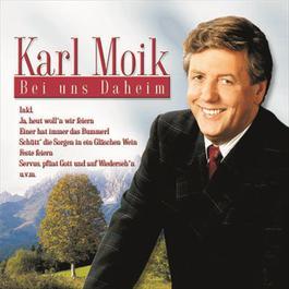 Bei Uns Daheim 2004 Karl Moik