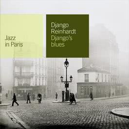 Django's Blues 2008 Django Reinhardt