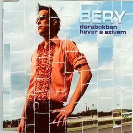 Darabokban Hever A Szivem 2005 Bery