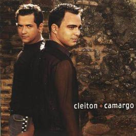 Cleiton & Camargo 2010 Cleiton & Camargo