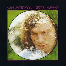 Sweet Thing 2014 Van Morrison