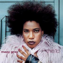 the id 2001 Macy Gray