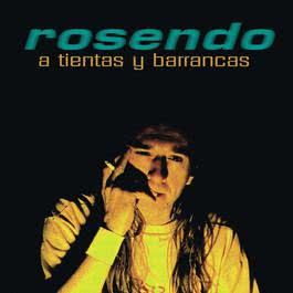 Bailando Al Aire 2004 Rosendo