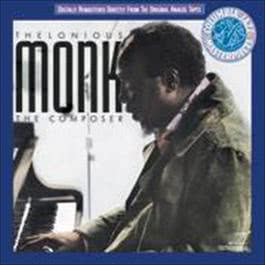 The Composer 2008 Thelonious Monk