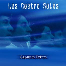Serie De Oro 2005 Los Cuatro Soles
