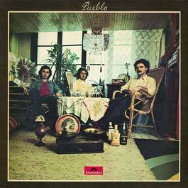 Pueblo 1975 Pueblo