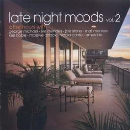 Late Night Moods Vol2 2007 Various Artists