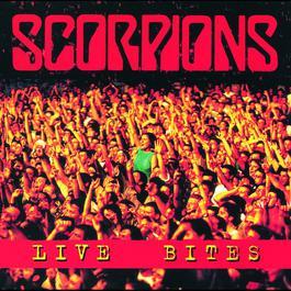 Live Bites 2002 Scorpions