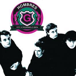 Tu Me Gustas 1989 Hombres G