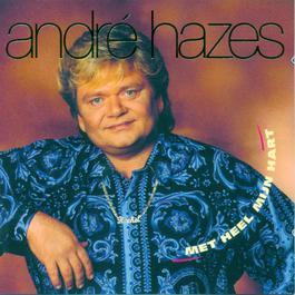 Met Heel Mijn Hart 2003 André Hazes