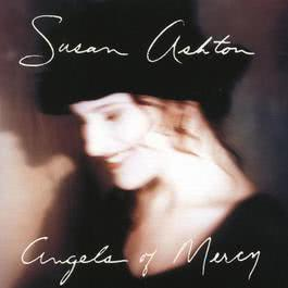 Angels Of Mercy 1992 Susan Ashton