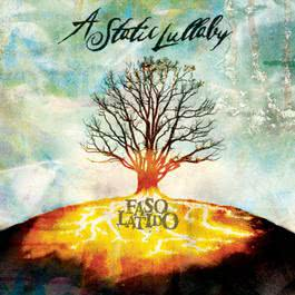 Faso Latido 2005 A Static Lullaby