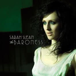 The Baroness 2008 Sarah Slean