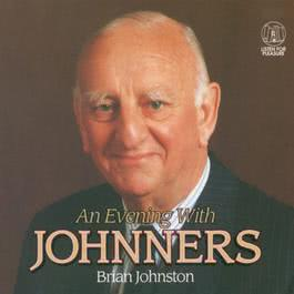 An Evening With Johnners 2009 Brian Johnston