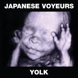 Yolk 2011 Japanese Voyeurs