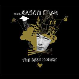 The Best Moment 2008 Eason Chan (陈奕迅)