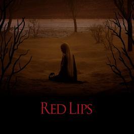Red Lips (feat. Sam Bruno) [Skrillex Remix] (Skrillex Remix) 2015 GTA; Sam Bruno