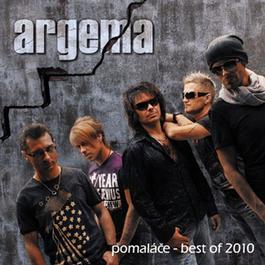 Best Of Pomalace 2010 2010 Argema