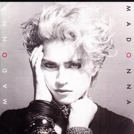 Madonna (Reissue) 2008 Madonna