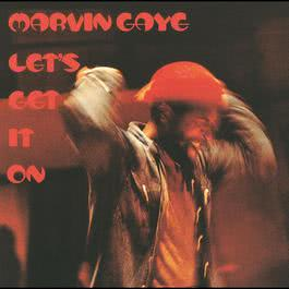 Let's Get It On 2003 Marvin Gaye