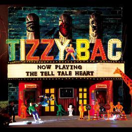 告密的心 2011 Tizzy Bac