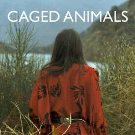 This Summer EP 2012 Caged Animals