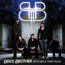 Beta Male Fairytales 2008 Ben's Brother