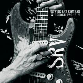 The Real Deal: Greatest Hits Volume 2 1999 Steve Ray Vaughan; Double Trouble(韓國)
