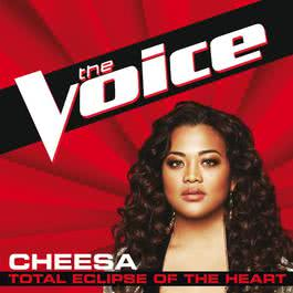 Total Eclipse Of The Heart 2012 Cheesa