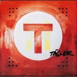 Tasler 2001 Ivan Tasler