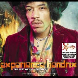 Experience Hendrix: The Best Of Jimi Hendrix 2010 Jimi Hendrix