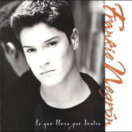 Amarte Asi 1999 Frankie Negron