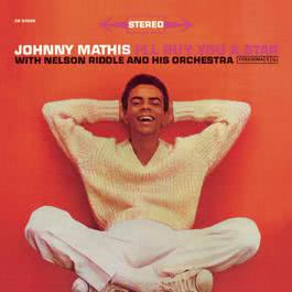 I'll Buy You A Star 1996 Johnny Mathis