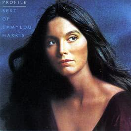 Profile: Best Of Emmylou Harris 2009 Emmylou Harris
