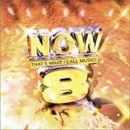 Now That's What I Call Music 68 2007 Various Artists