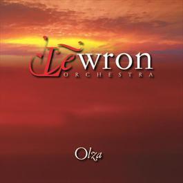 Olza 2004 Lewron Orchestra