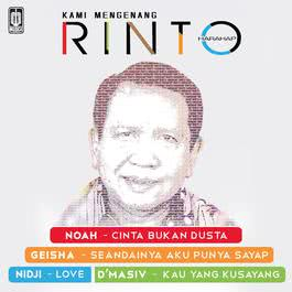 (3.51 MB) Nidji - Love Mp3 Download