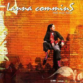 อัลบั้ม ลานนา คัมมินส์